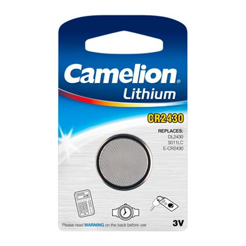 p-7588-hw-homeware_camelion_batteri_cr2430_3v-jpg
