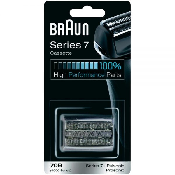 hw-homeware_braun_skaerehoved_series_7_70b