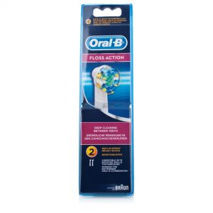 hw-homeware_oralb_floss_action_tandboerstehoved_2