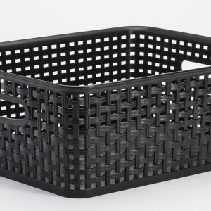 hw-homeware_plast1_rattan_basket_sort_1772