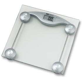 p-9162-hw_homeware_obh_nordica_glass_scale-jpg
