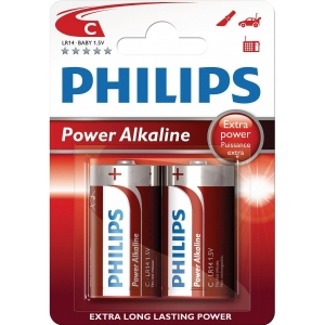 p-5700-hw-homeware_philips_c_batteri_lr14_power_alkaline-jpg