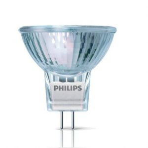 Philips_halogen_Reflektor_20W