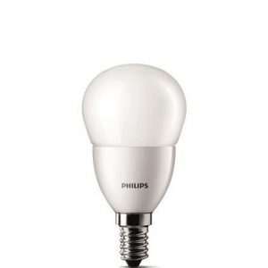 Philips_LED_krone_mat_25W_nd