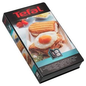 tefal-snack-collection-sandwich